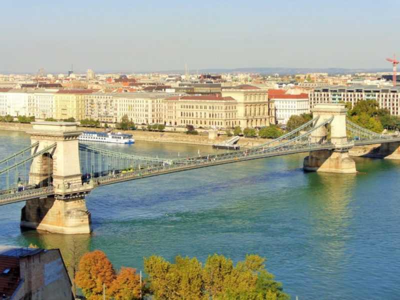 Budapest, Buda, Castillo, imperdibles Budapest, que ver en Budapest, tres días en Budapest, Europa, mochileros, mochileros por Europa, Puente de las Cadenas