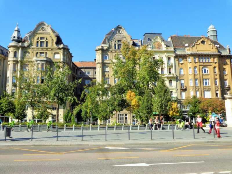 Budapest, Pest, imperdibles Budapest, que ver en Budapest, tres días en Budapest, Europa, mochileros, mochileros por Europa