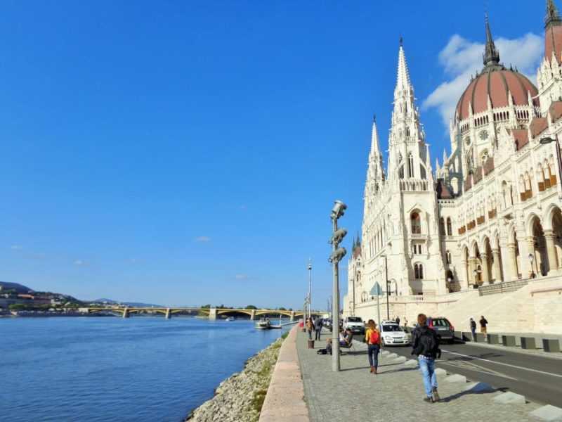 Budapest , Pest, Parlamento, imperdibles Budapest, que ver en Budapest, tres días en Budapest, Europa, mochileros, mochileros por Europa