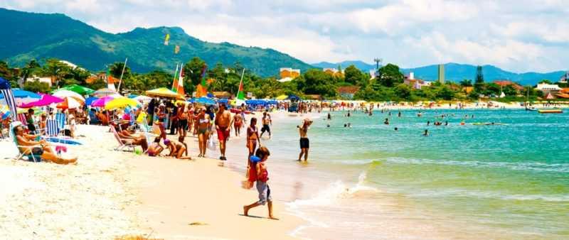 cachoeira-canasvieiras-florianopolis-brasi-santa catarina-mejores playas de floripa-floripa