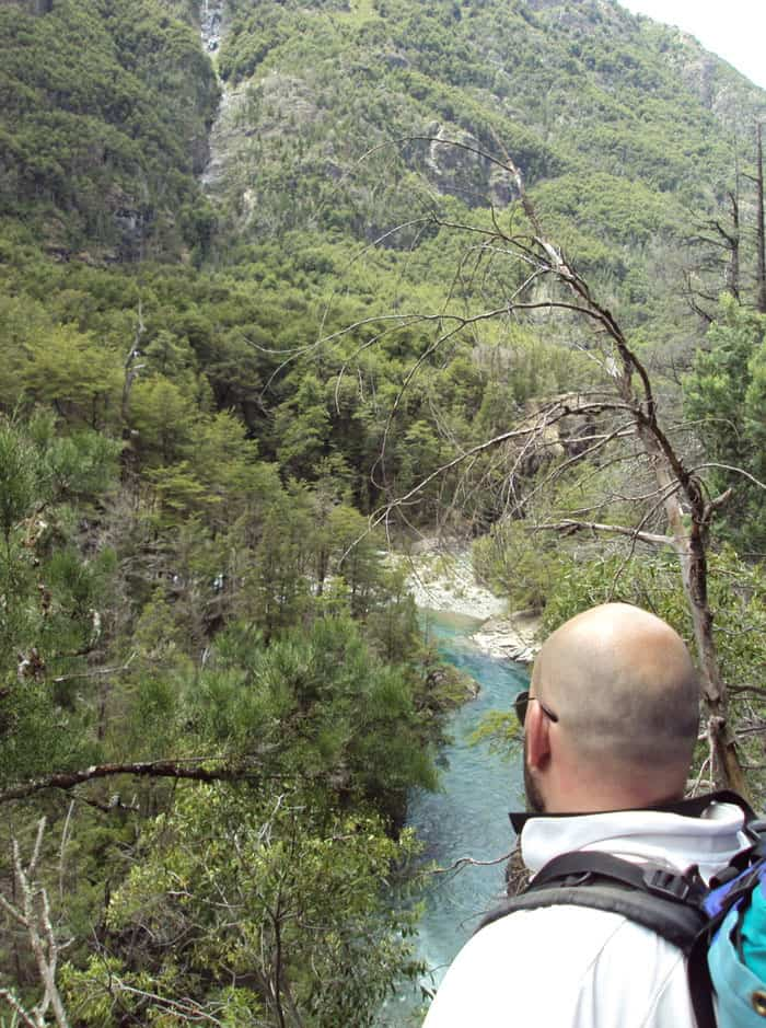 cajon-del-azul,-el-bolson,-senderos,-trekking,-argentina,-comarca-andina