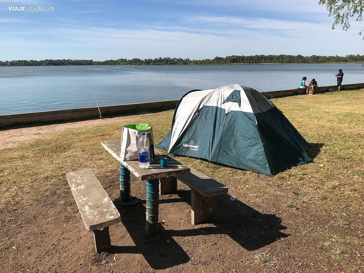 camping-club-de-pesca,-lobos,-laguna,-carpa