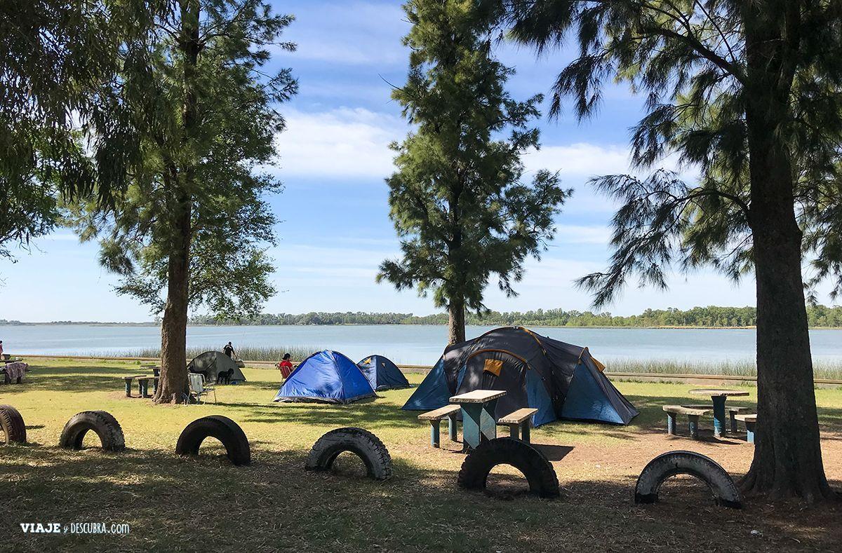camping-club-de-pesca-lobos,-laguna-de-lobos,-buenos-aires,-escapada