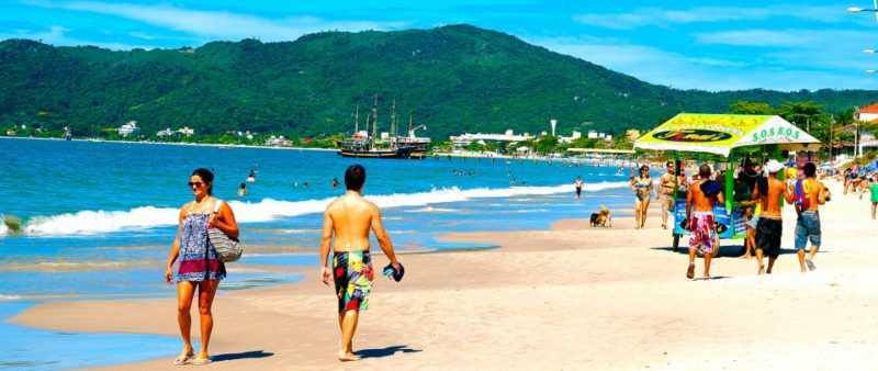 canasvieiras-florianopolis-brasi-santa catarina-mejores playas de floripa-floripa