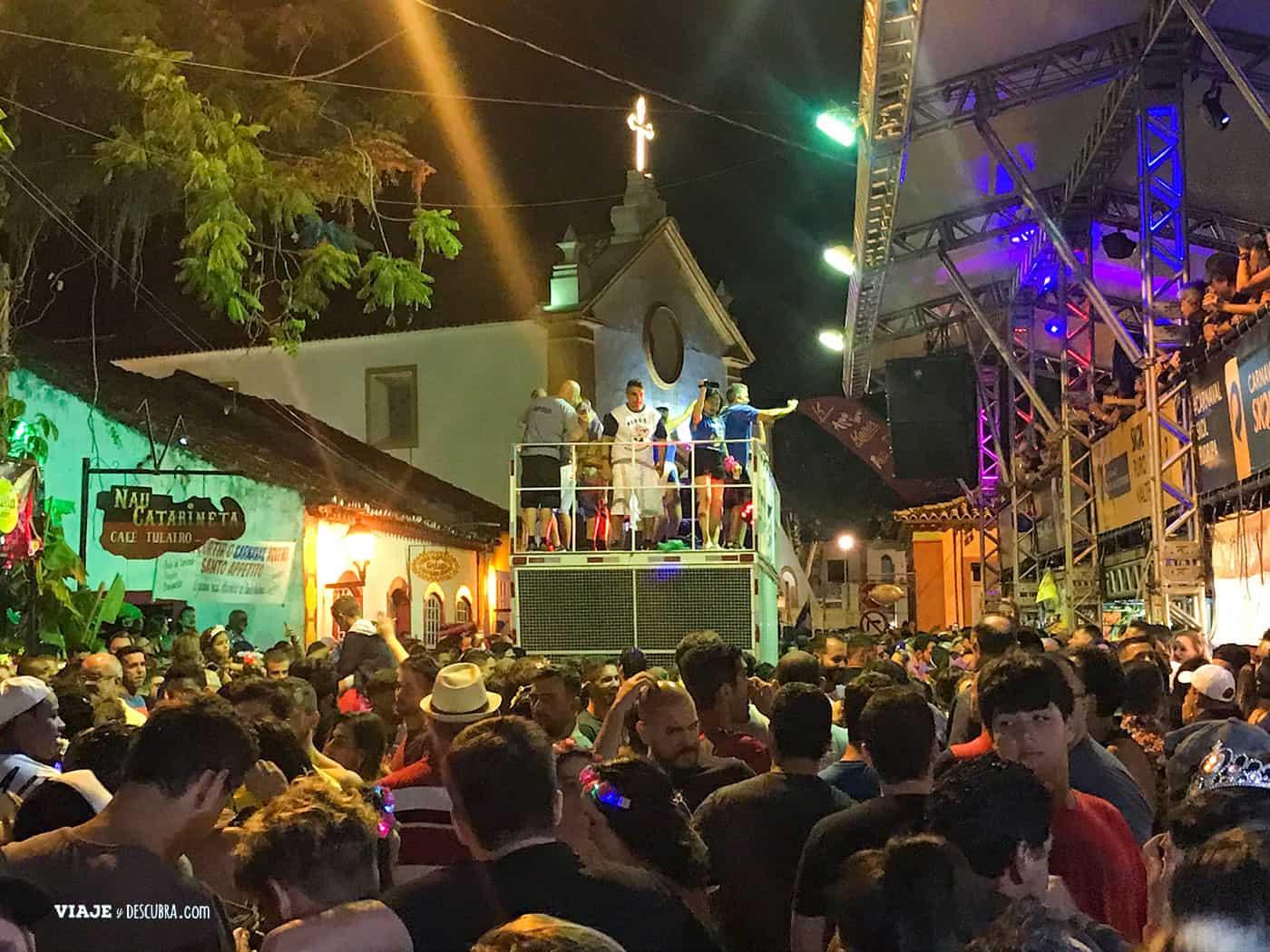 carnaval,-santo-antonio-de-lisboa,-florianopolis,-imperdibles