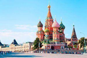 catedral-san-basilio,-excursiones,-actividades,-moscu,-rusia,-civitatis