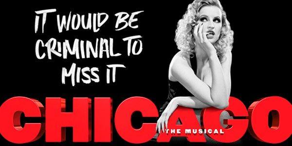chicago-el-musical,-nueva-york,-broadway,-musicales