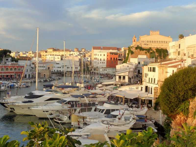 imperdibles menorca, ciutadella, menorca, que ver en menorca, españa, islas baleares