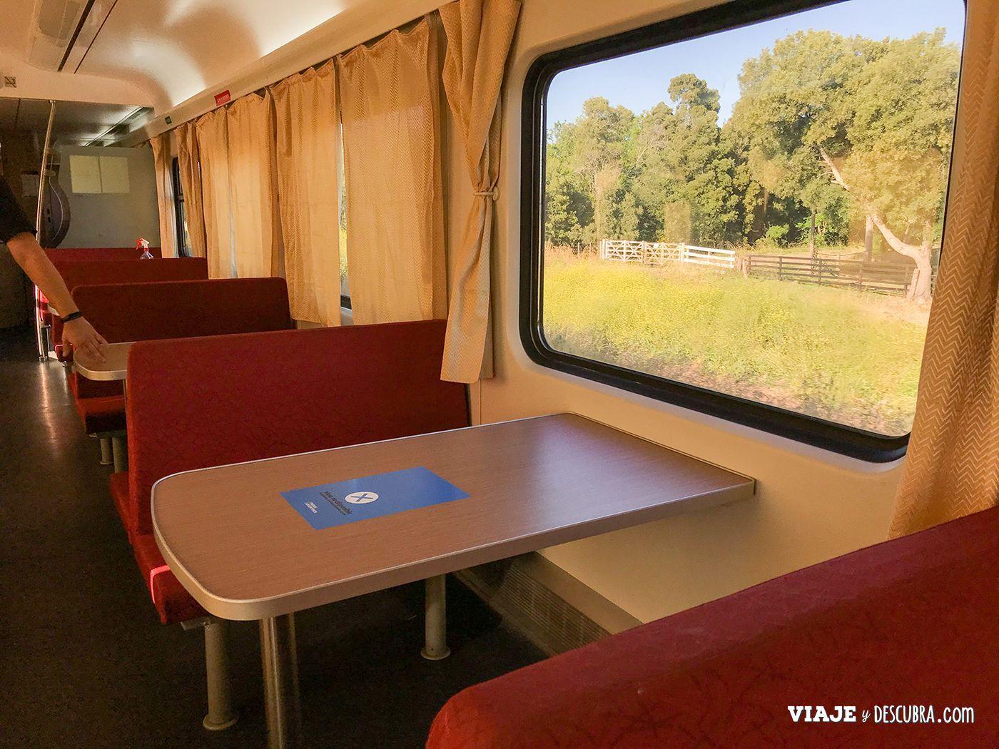 coche-comedor,-tren-larga-distancia,-tren-a-mar-del-plata