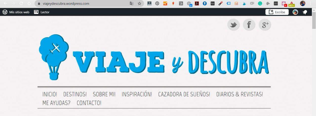 como-abrir-un-blog-o-sitio-web-desde-cero,-marketing-digital,-flor-zaccagnino,-soy-digital,-wordpres-com