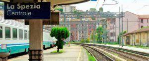 como-moverse-en-europa,-itinerario,-tren,-low-cost,-bus
