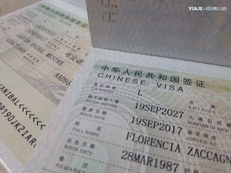 como-sacar-visa-china,-buenos-aires,-argentina,-turismo,-categoría-L