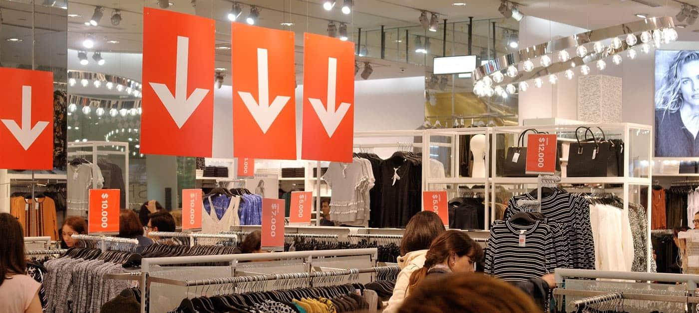 Shoppings en Santiago de Chile, compras en chile, chile, santiago, comprar barato, descuentos, portada