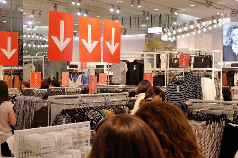 Shoppings en Santiago de Chile, Alto Las Condes, compras en chile, chile, santiago, comprar barato, descuentos