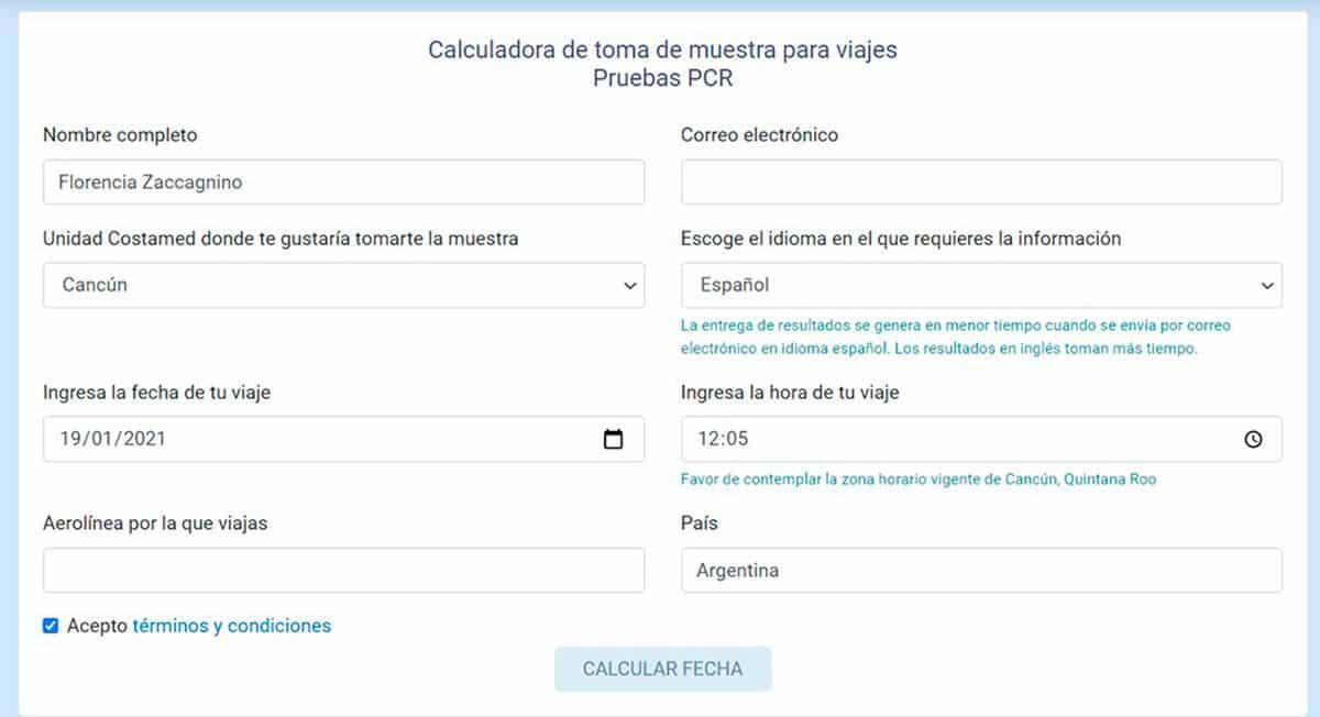 costamed-calculadora-test-pcr-mexico