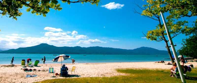 daniela-florianopolis-brasi-santa catarina-mejores playas de floripa-floripa