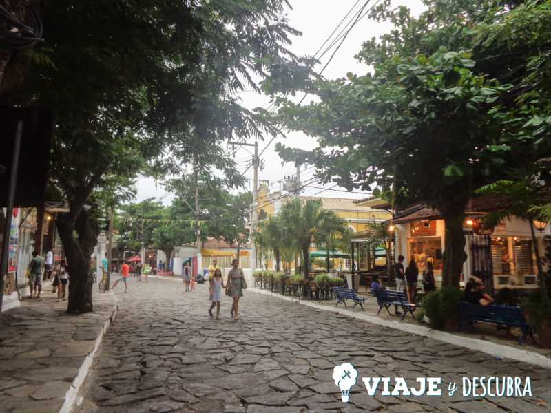 rua das pedras, Brigitte Bardot, buzios, playas, paraiso, brasil