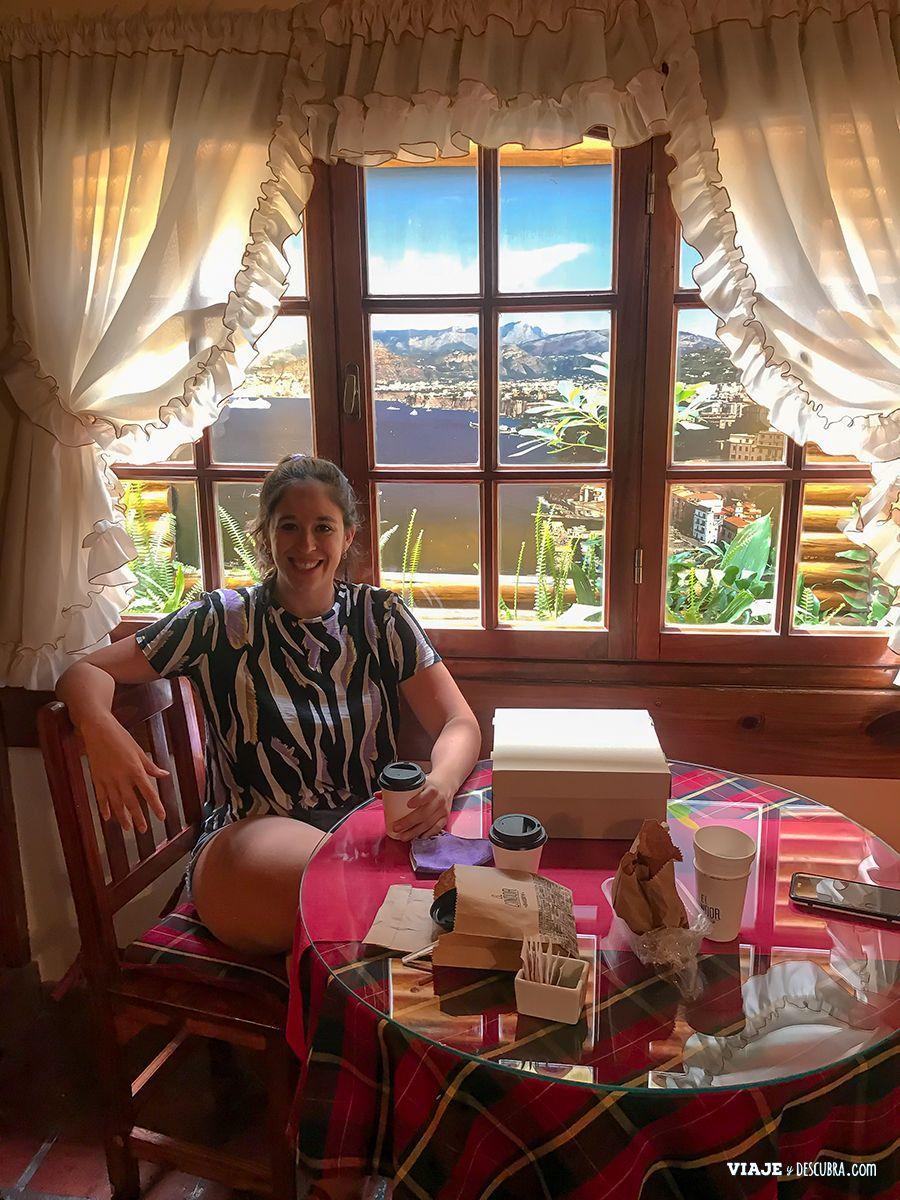 desayuno-hotel-sirenuse,-mar-del-plata