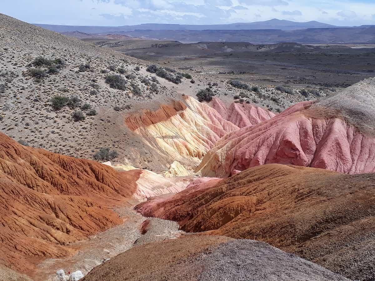 destinos-poco-conocidos-Argentina,-Los-Antiguos,-Santa-Cruz