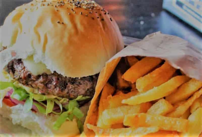 donde-comer-en-buenos-aires,-viajeydescubra,-burger-joint