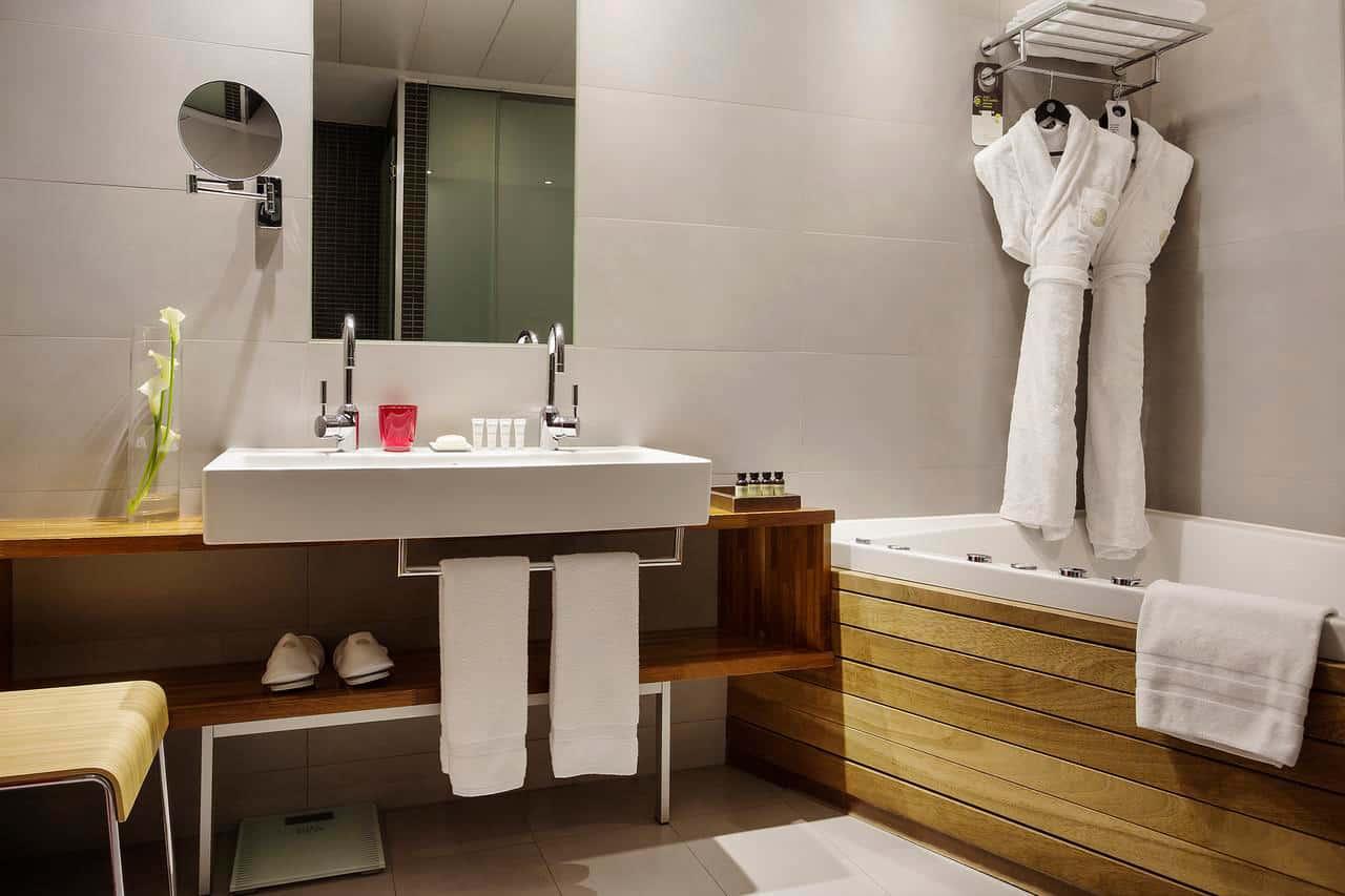 donde-dormir-en-Barcelona,-alojamientos-recomendados,-hotel,-ciutat-vella,-barcelona-pullman-skipper
