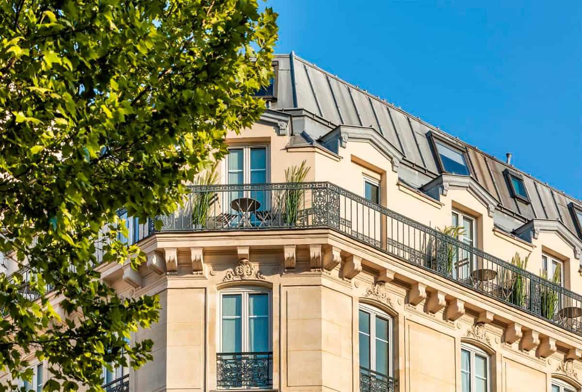 donde-dormir-en-paris,-francia,-alojamiento,-hotel,-best-western