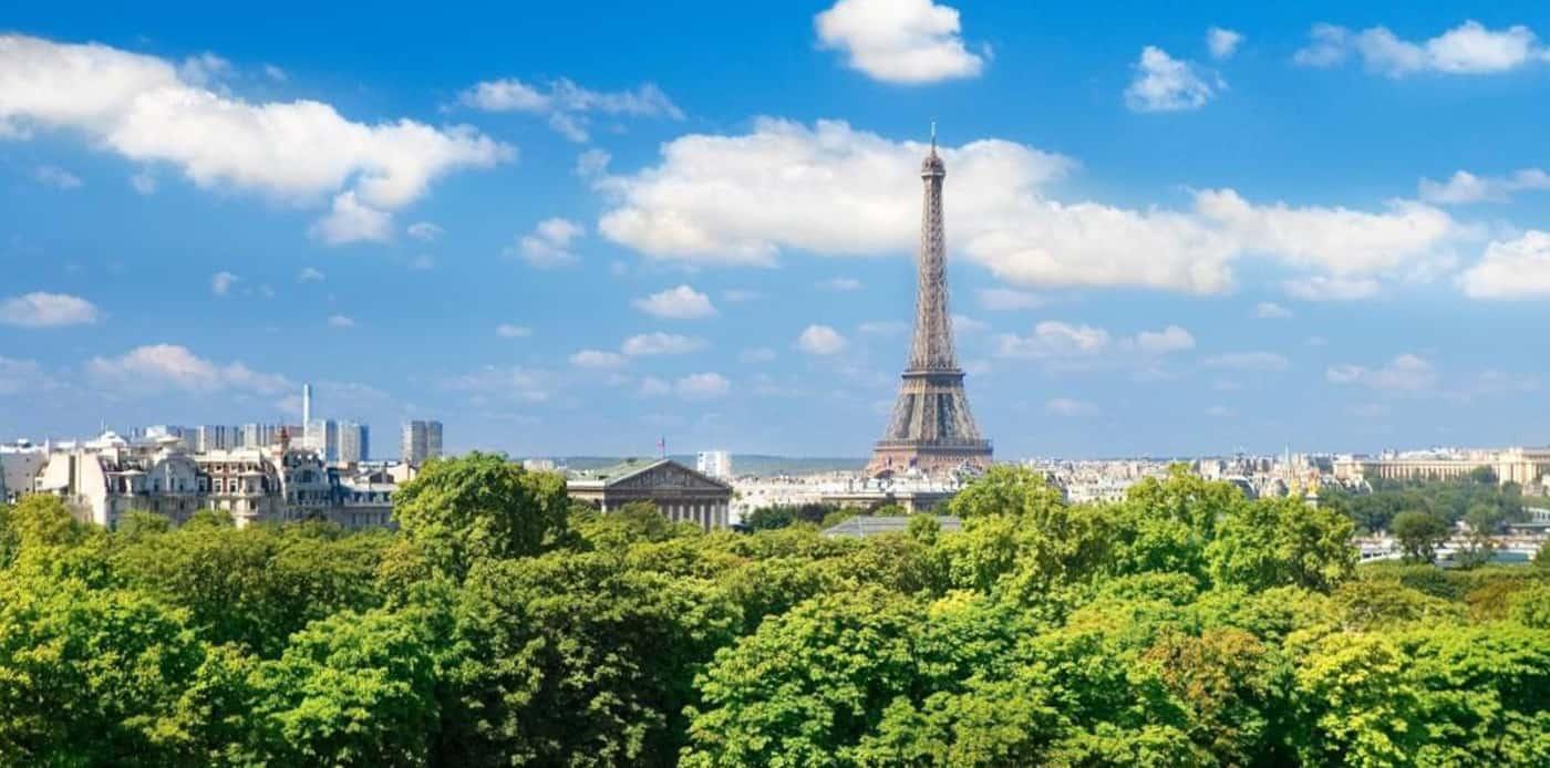 donde-dormir-en-paris,-francia,-alojamiento,-hotel,-torre-eiffel,-brighton