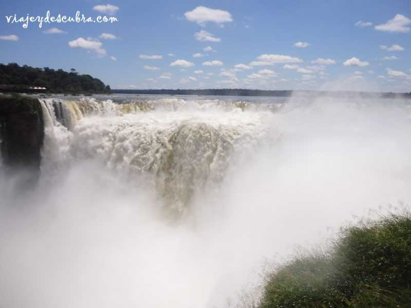 cataratasday-cataratasiguazu-iguaçu-argentina-brasil