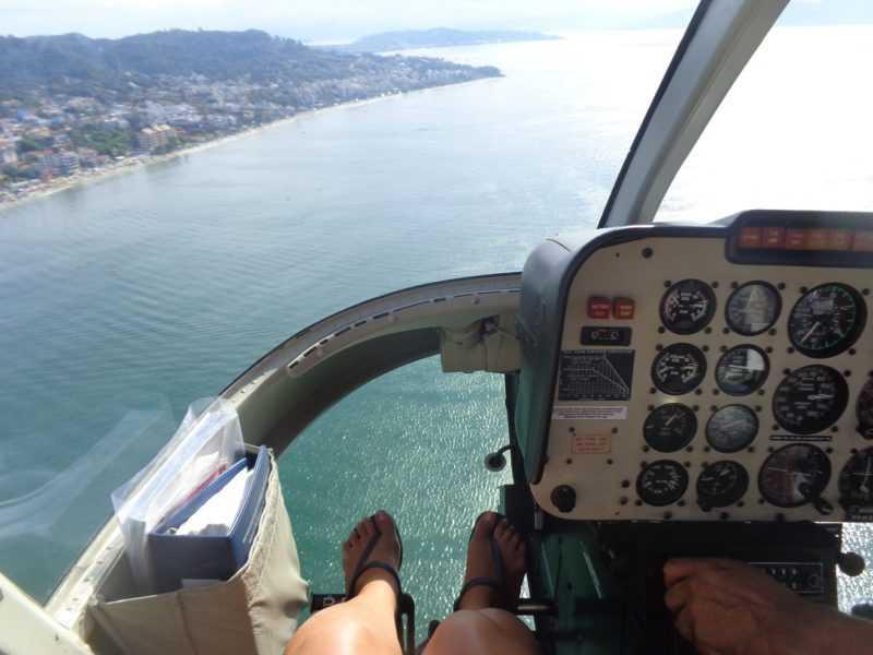florianópolis, helicoptero, excursiones imperdibles, excursiones, qué hacer en Florianópolis, playas Florianópolis, Brasil