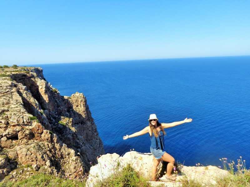 Formentera, Ibiza, mar, mediterraneo, playas, mar turquesa, paraíso, Islas Baleares, Islas Pitiusas, lo mejor de formentera