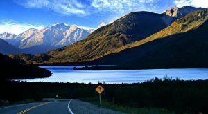 El Bolson, Patagonia Argentina