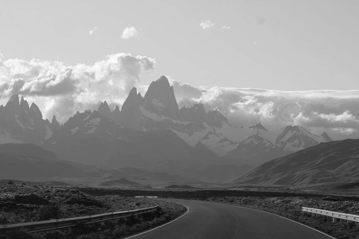 el-chalten,-ruta,-fitz-roy,-santa-cruz,-argentina,-ruta