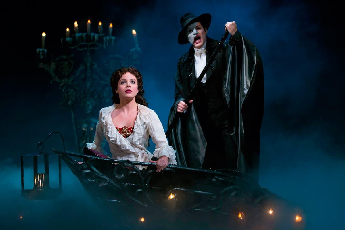el-fantasma-de-la-opera,-the-phantom-of-the-opera,-nueva-york,-broadway,-musical