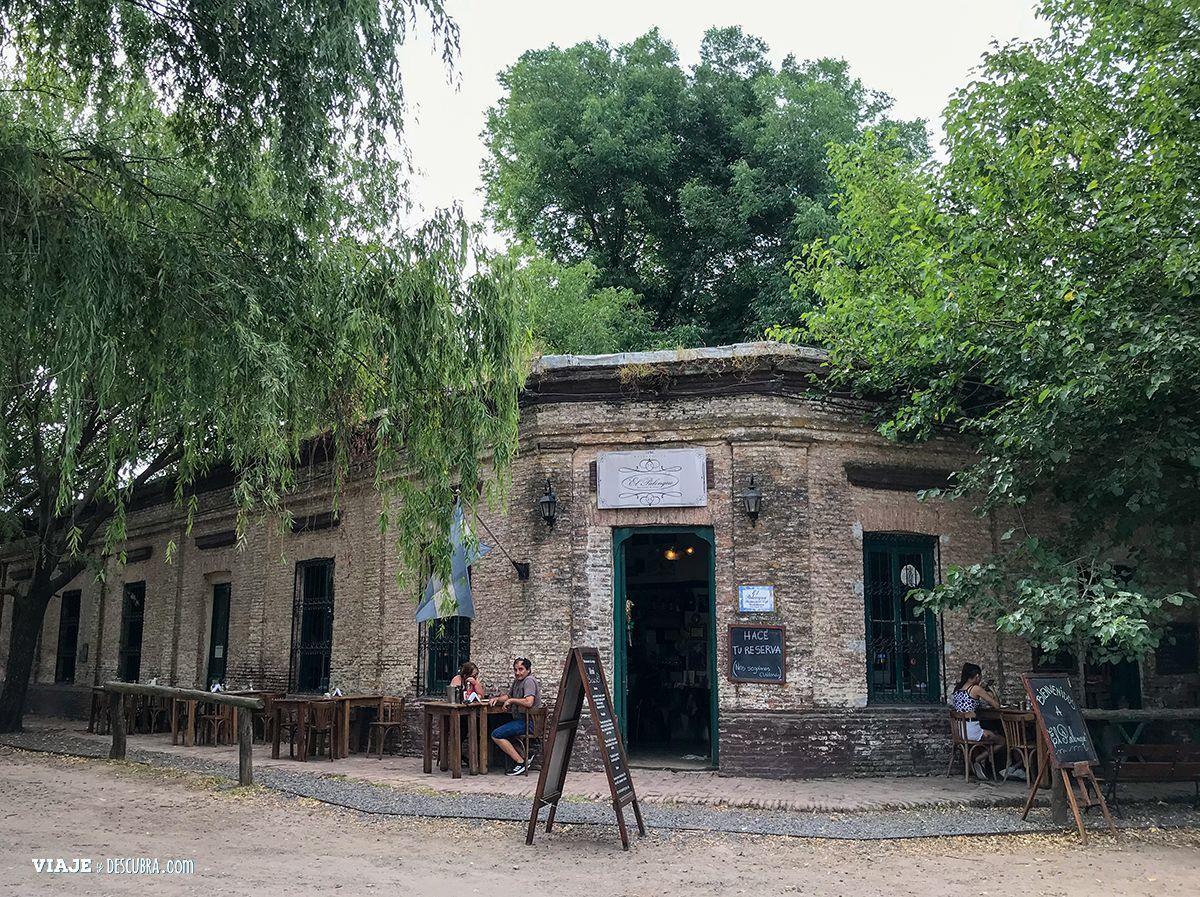 el-palenque,-uribelarrea,-pulperia,-pueblo-turistico,-buenos-aires