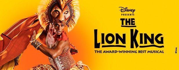 el-rey-leon,-the-lion-king,-disney,-nueva-york,-broadway,-musical,-teatro