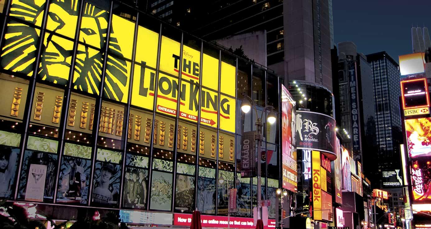 el-rey-leon,-the-lion-king,-disney,-nueva-york,-broadway,-musicales-portada