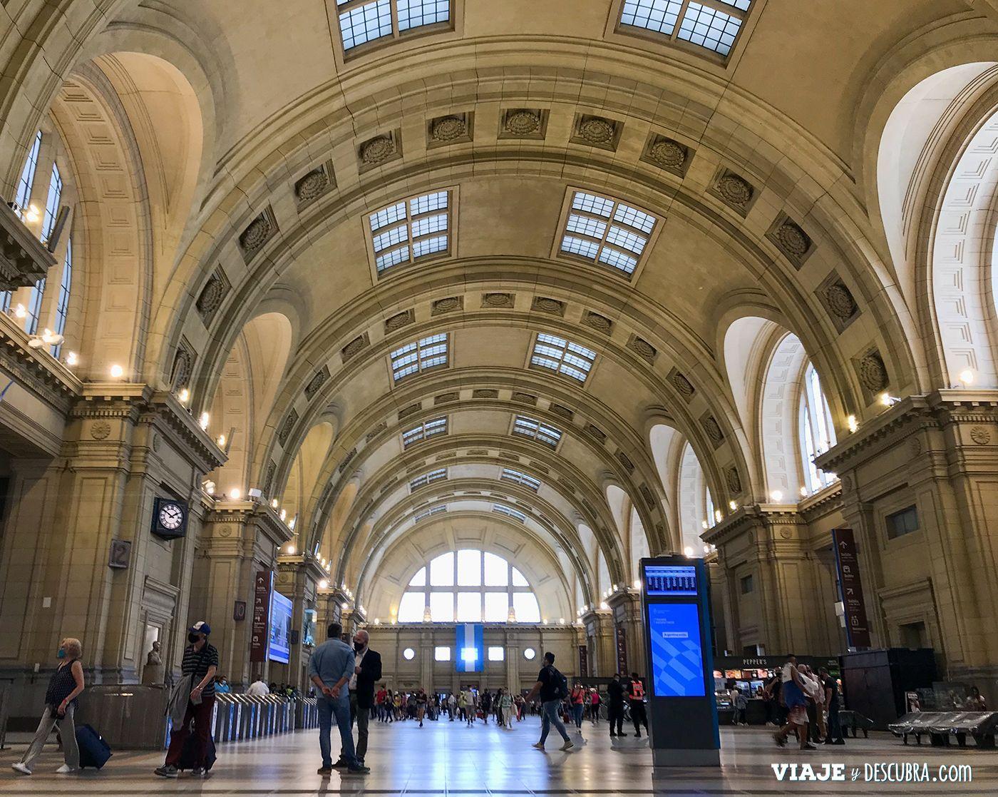 estacion-de-constitucion,-trenes-argentinos,-tren-buenos-aires-mar-del-plata
