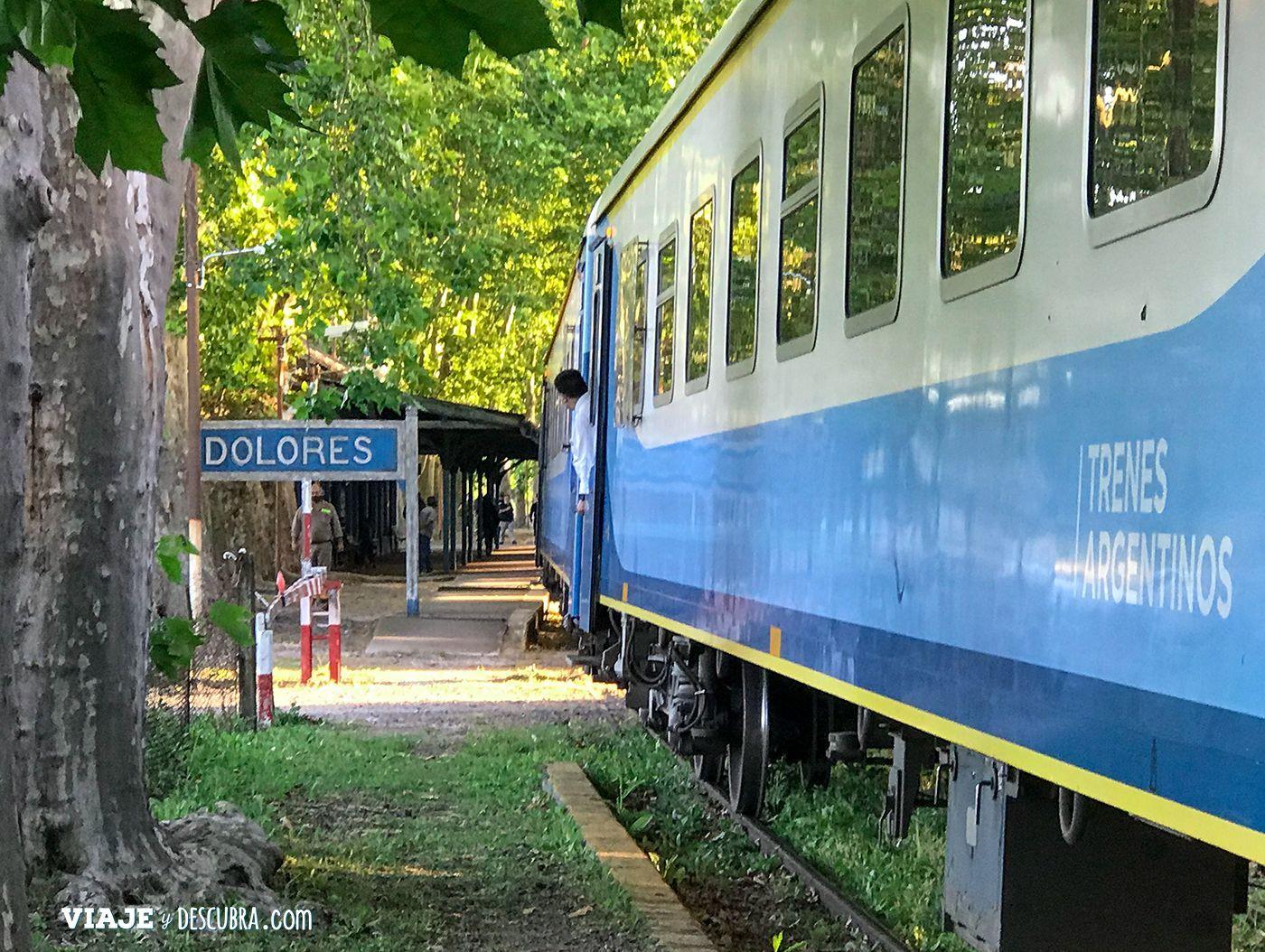 estacion-dolores,-trenes-argentinos