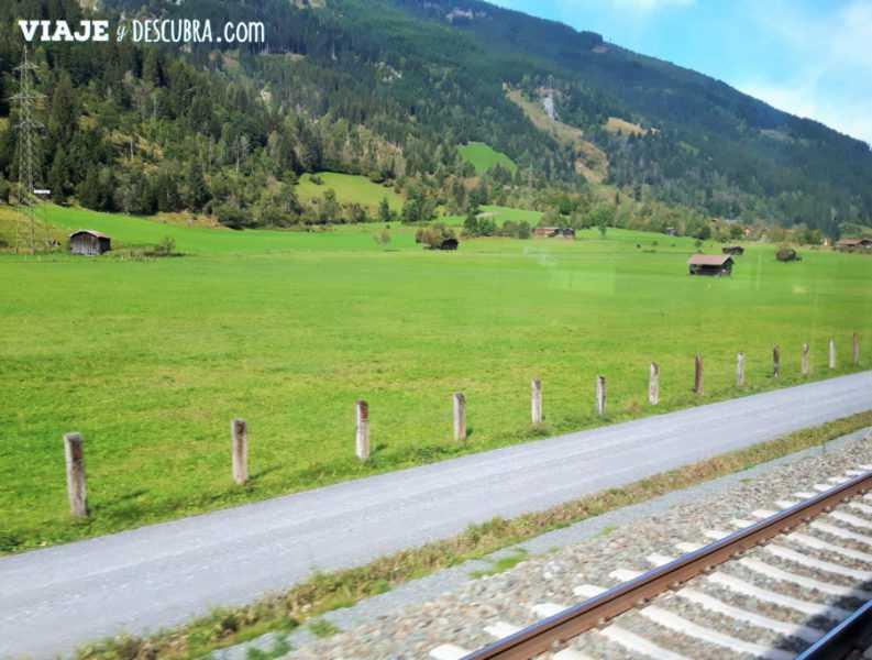 viajar en tren, europa, eurail, pase de tren, global pass, mochileros por europa, viajar a europa, mochileros a europa, organizar viaje a europa, cómo moverse en europa