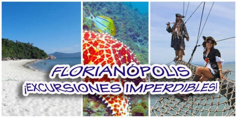 florianópolis, excursiones, qué hacer en florianópolis, buceo en florianópolis, snorkel, ilha do arvoredo