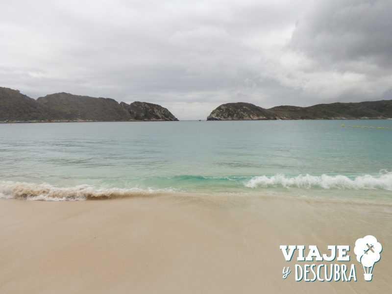 praia do farol, ilha do farol, arraial do cabo, paseo de barco, rio de janeiro, brasil, paraiso, mergulho