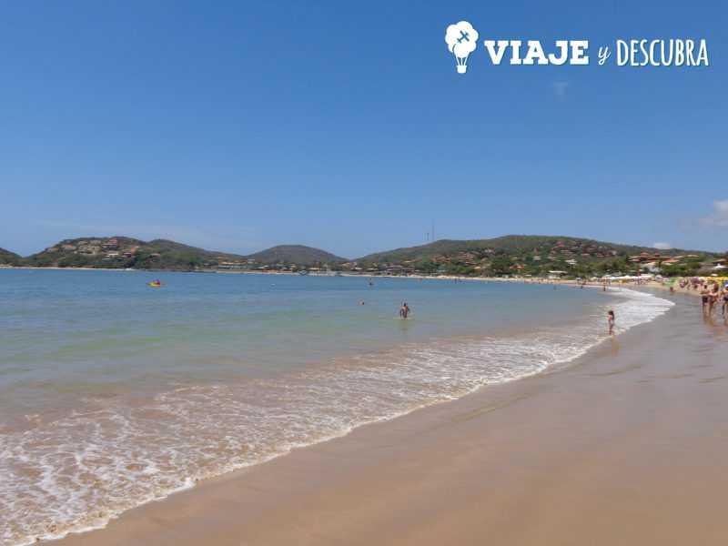ferradura, buzios, playas, paraiso, brasil