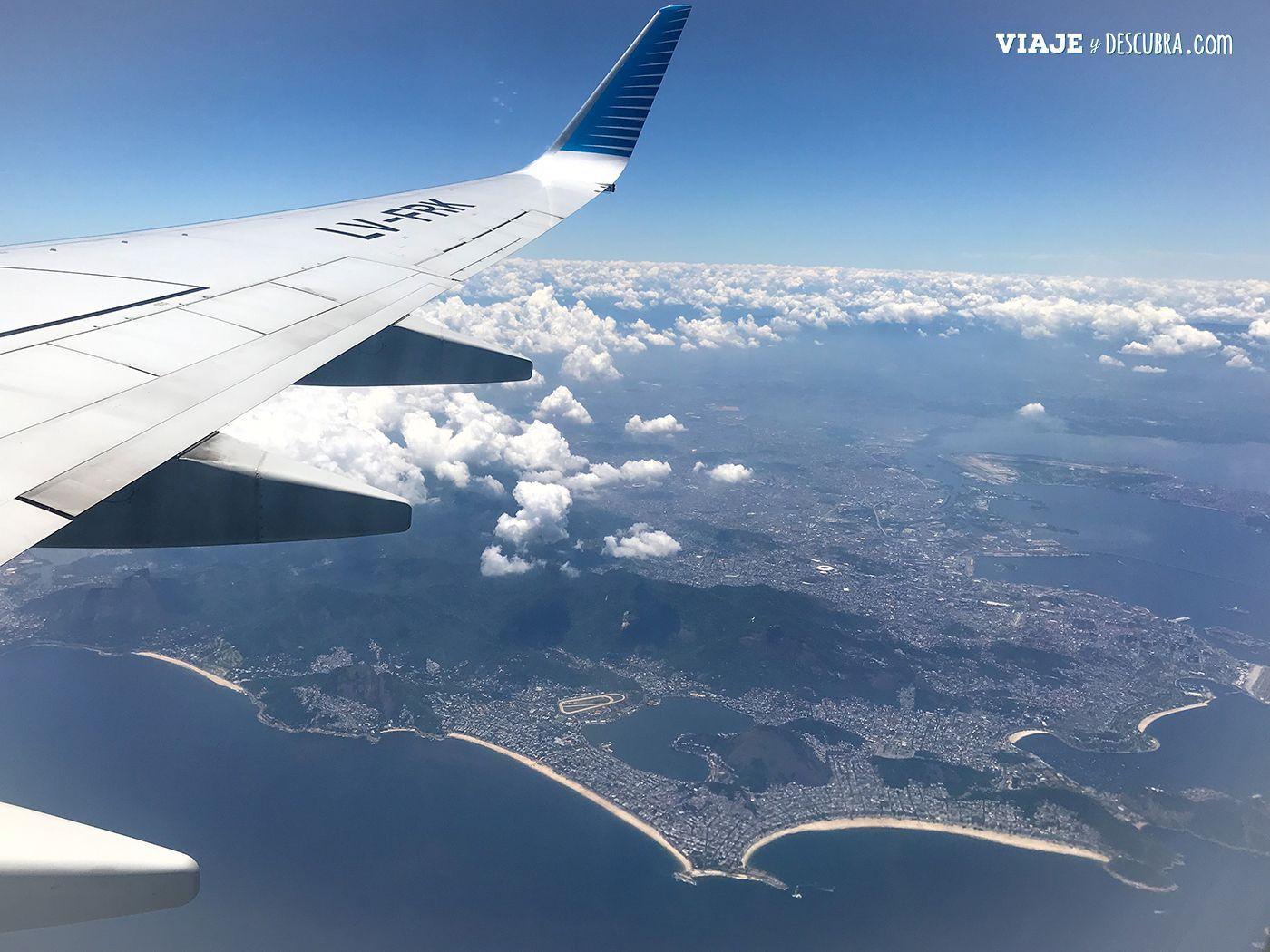 fronteras-aereas-brasil,-requisitos-para-ingresar-a-brasil,-avion