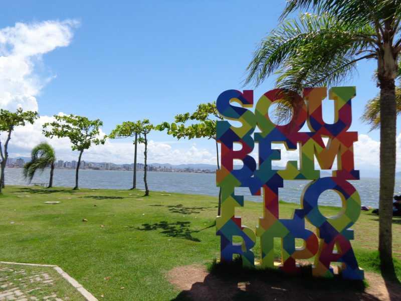 sou bem floripa-floripa-florianopolis-brasil-santa catarina-playas-las mejores playas