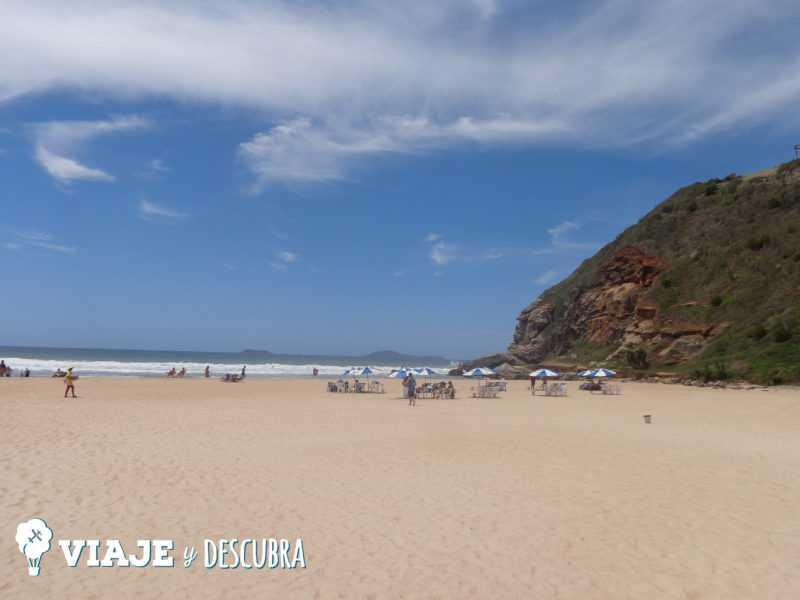 geriba, buzios, playas, paraiso, brasil