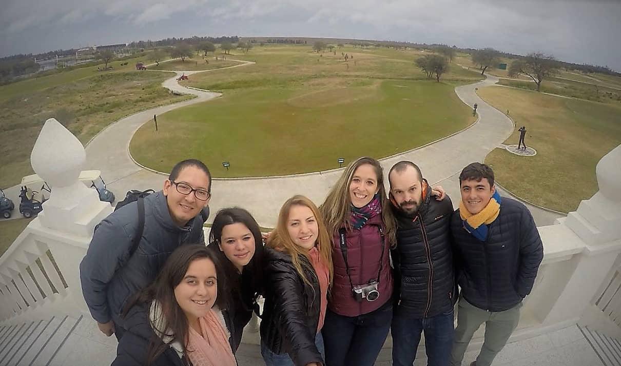 golf-club,-termas-de-rio-hondo,-santiago-del-estero