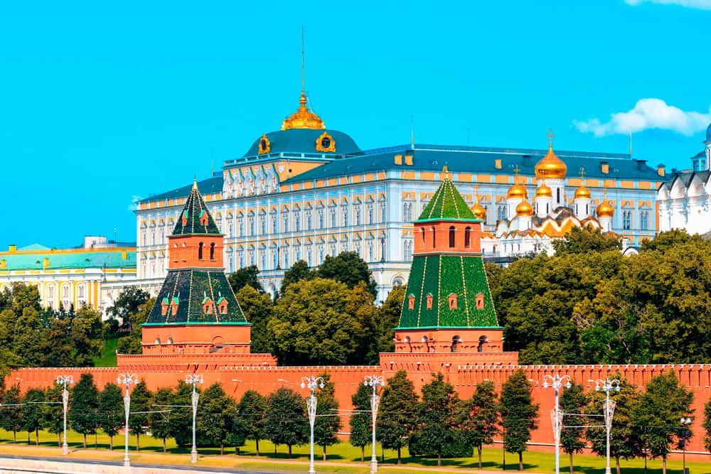 gran-palacio-kremlin,-excursiones,-actividades,-imperdibles,-moscu,-rusia,-civitatis