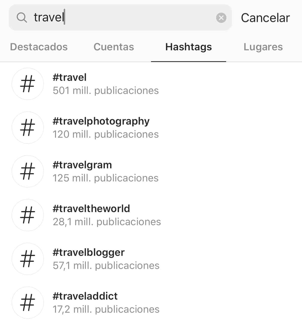hashtags-instagram,-soy-digital,-flor-zaccagnino