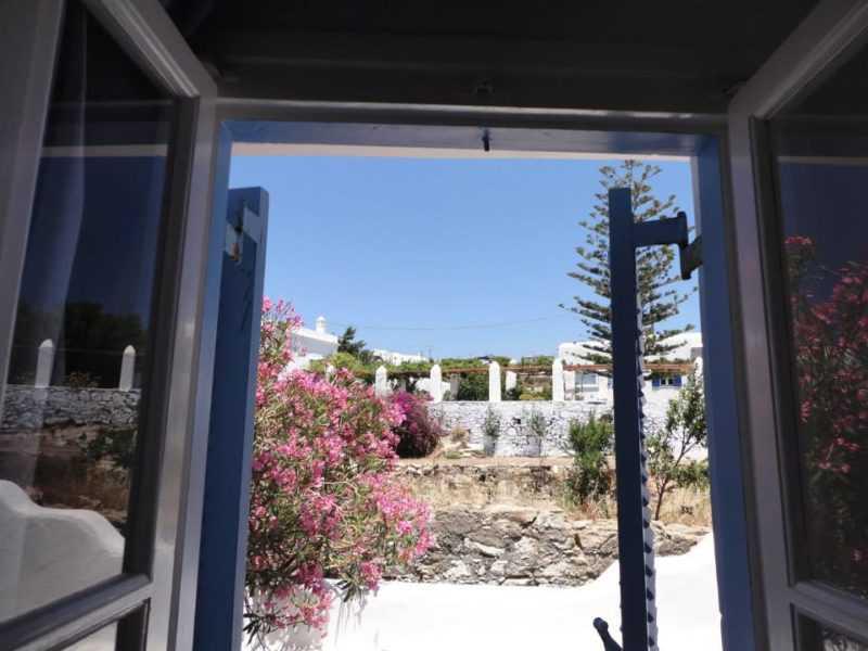 hostel, europa, europa mochileros, mochileros en Europa, mykonos, Grecia
