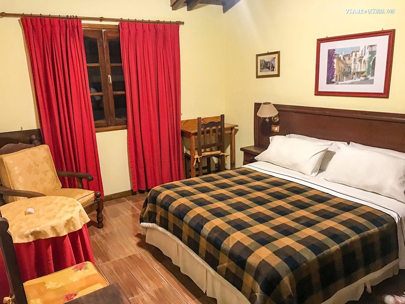 hotel-sirenuse-mar-del-plata,-buenos-aires,-playa-varese,-habitacion-superior-con-desayuno